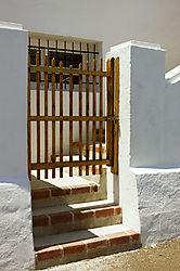 Bermuda_steps_DSC_0042.jpg