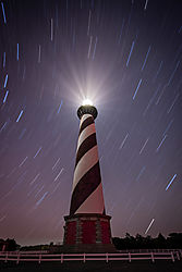 Bernabe_Hatteras_Workshop-411.jpg