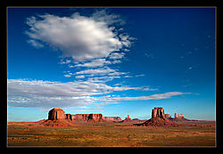 Big-Sky-Valley-a.jpg