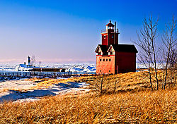 Big_Red_Winter_Afternoon.jpg