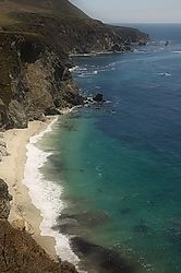 Big_Sur_coastline.jpg