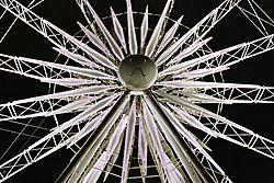 Big_Wheel.jpg