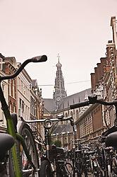 Bikes_in_Haarlem.jpg