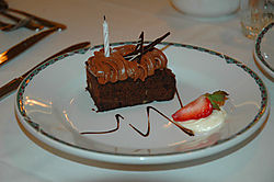 BirthdayDessert.jpg