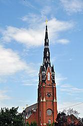 Black-Tower-Church.jpg