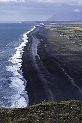 Black_Sands_Iceland.jpg