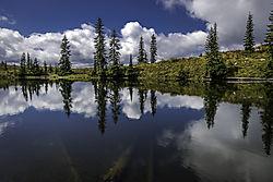 Black_and_White_Lake_reflection.jpg