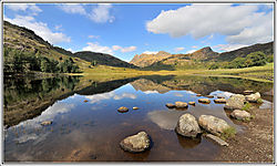 Blae_Tarn_Cumbria.jpg