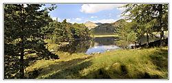 Blae_Tarn_Cumbria_2.jpg