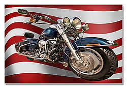 Blue-Harley-on-Flag-_3.jpg