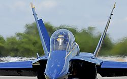 Blue_Angels_61_-_Version_2.jpg
