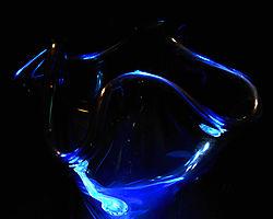 Blue_Vase.jpg
