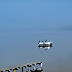 Boat-Fog-Color.jpg
