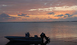 Boat_AWM_2708_.jpg