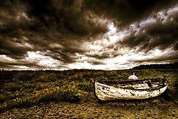 Boat_In_Gathering_Storm.jpg