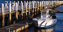 Boat_PJ_0135.jpg