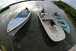 Boats_AWM_2939_.jpg