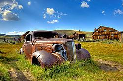 Bodie_Car_Normal_1040-HDR.jpg