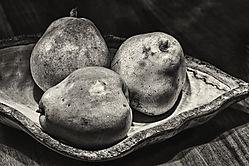 Bonnie_s_Pears_B_W.jpg