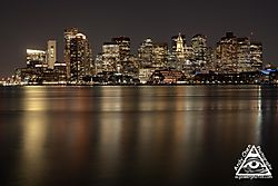 Boston-3988.jpg