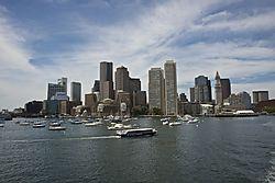 Boston_Harbor_aaa.jpg