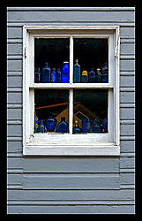 Bottle-Window-a.jpg