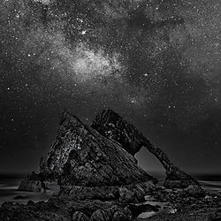 Bow_Fiddle_Rock_at_night.jpg