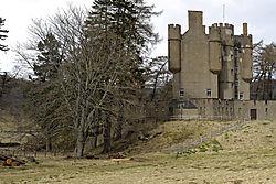 Braemar_Castle_0003.jpg