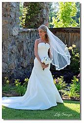 Bride_Amy.jpg