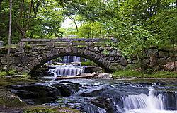 BridgeLitchfield.jpg