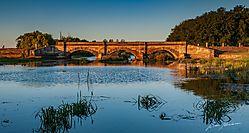 Bridge_in_Tassie_-4025.jpg