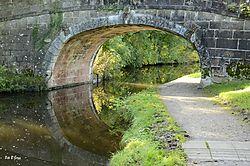 Bridge_n.jpg