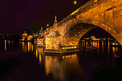 Bridges-1.jpg