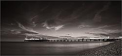 Brighton_Pier_Clearing_Skys.jpg
