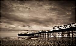 Brighton_Pier_Overcast_Sky.jpg