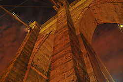 Brooklyn_Bridge_3084.JPG