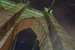 Brooklyn_Bridge_3089.JPG