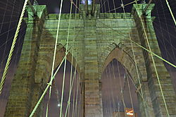 Brooklyn_Bridge_3090.JPG