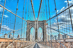 Brooklyn_Bridge_HDR_Small_.jpg