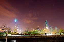 Brooklyn_Bridge_Park.JPG