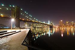 Brooklyn_Bridge_from_Dumbo.JPG