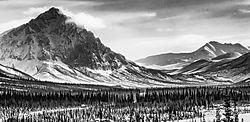 Brooks_Range_Alaska.jpg