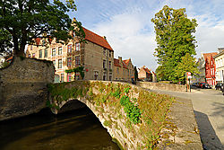 Brugge_Bridge.jpg