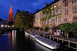 Brugge_Canal.jpg