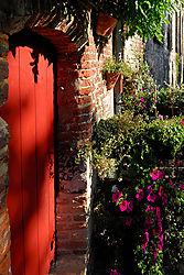Brugge_Door.jpg