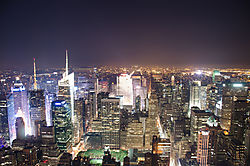 Bryant_Park_from_ESB_at_Night_Low_Res_.jpg