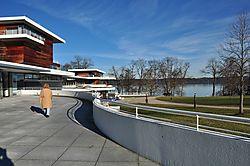 Buchheim_Museum.jpg