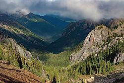 Buckhorn_valley_trail.jpg
