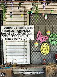 Bufords_Store_Easter_3099.JPG