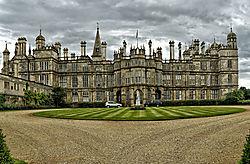Burghley_House_0012.jpg